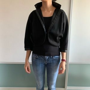 Marc by Marc Jacobs Jacket XS